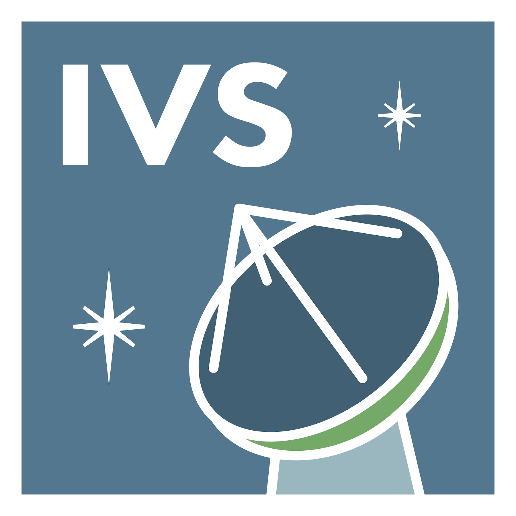 IVS_updated_logo